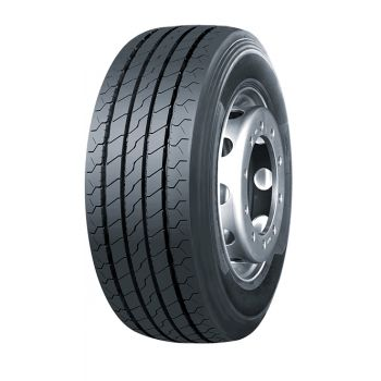 West Lake Teretna 385/55R22.5 WL WTL1 160K