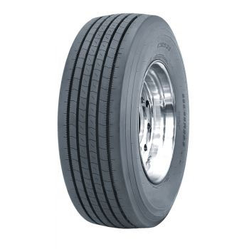 West Lake Teretna 385/65R22.5 GR CR931 158L(160K