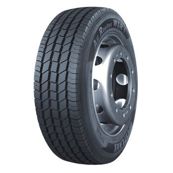 West Lake Teretna 245/70R19.5 GR GSR+1W 16PR