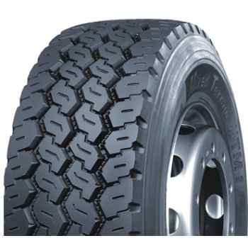 West Lake Teretna 385/65R22.5 WL WTM1 158L