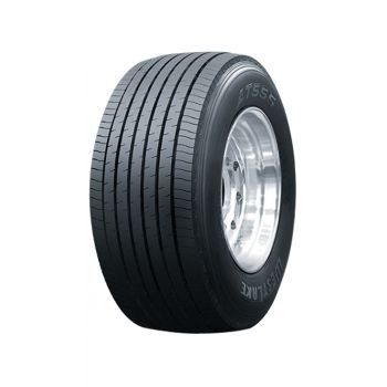 West Lake Teretna 385/55R19.5 WL AT555 TL EU