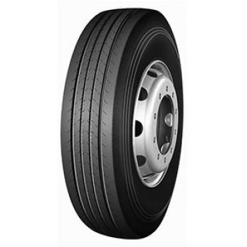 Long March Teretna 315/70R22.5 LONG MARCH LM117
