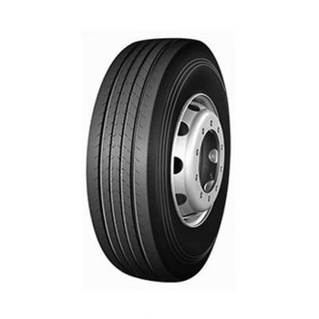 Long March Teretna 315/60R22.5 LONG MARCH LM117