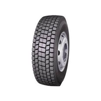 Long March Teretna 295/60R22.5 LONG MARCH LM326