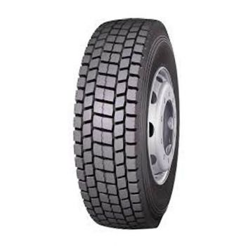 Long March Teretna 295/60R22.5 LONG MARCH LM329