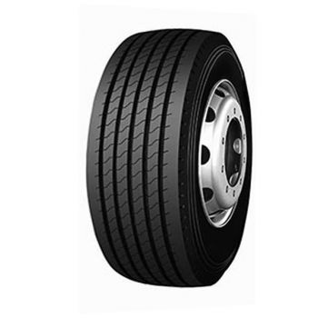 Long March Teretna 385/65R22.5 LONG MARCH LM168