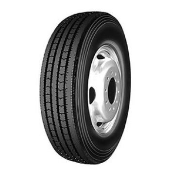 Long March Teretna 295/60R22.5 LONG MARCH LM216