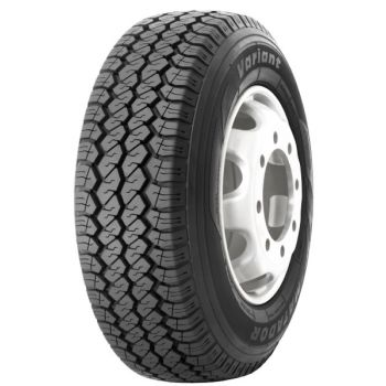 205/75R17.5 DR2 DRIVE 124/122M