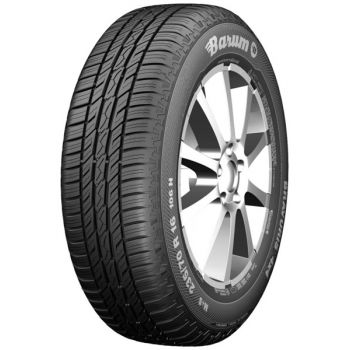 Barum 4x4 255/55R18 Bravuris 4x4 109V XL