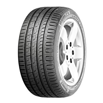 Barum 4x4 215/55R18 Bravuris 3HM 99V XL