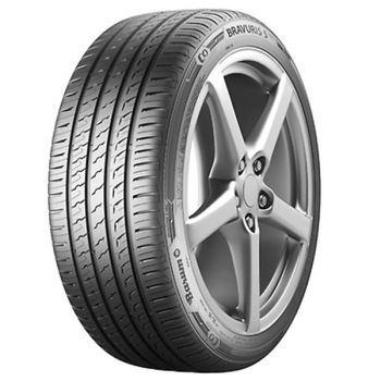 255/50R19 BRAVURIS 5 107Y XL