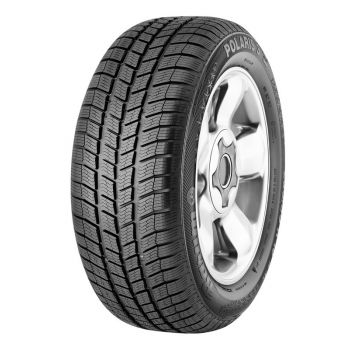 Barum 4x4 255/50R19 POLARIS 3 4X4 107V X
