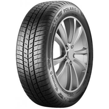 Barum 4x4 255/55R18 POLARIS 5 109V XL FR