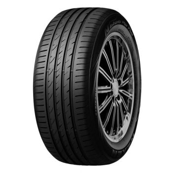 235/55R17 N'blue HD Plus 99V