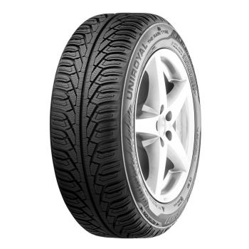 275/45R20 MS PLUS 77 SUV 110V