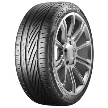 255/50R20 RainSport 5 109Y XL