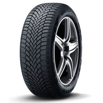 205/55R16 WinGSnow G3 WH21 91T