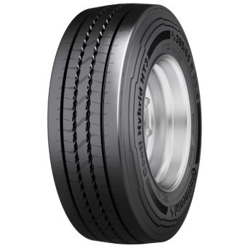 Continental Teretna 385/65R22.5 ContiHybrid HT3