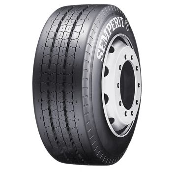 235/75R17.5 SEMPERIT EU M434 S