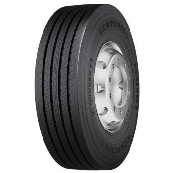 295/80R22.5 SEMPERIT RUNNER F2