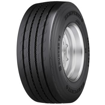 385/55R22.5 SEMPERIT RUNNER T2