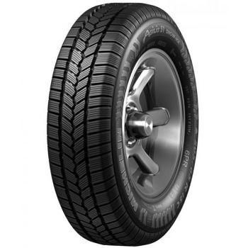 215/65R15C AGILIS 51 SNOW-ICE