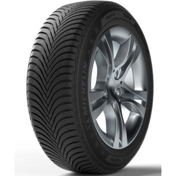 195/55R16 ALPIN 5 91H XL
