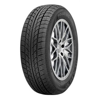 175/65R14 TIGAR TOURING 82H