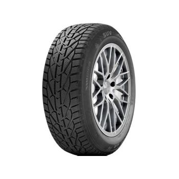 255/55R18 WINTER SUV 109V XL