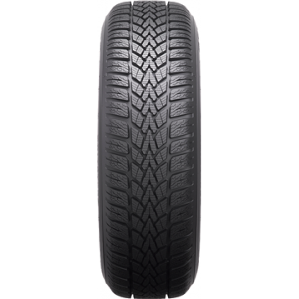 195/65R15 WI RESPONSE 2 91T
