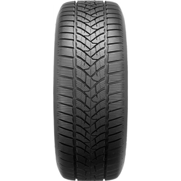 235/55R19 WINTER SPT5 105V SUV