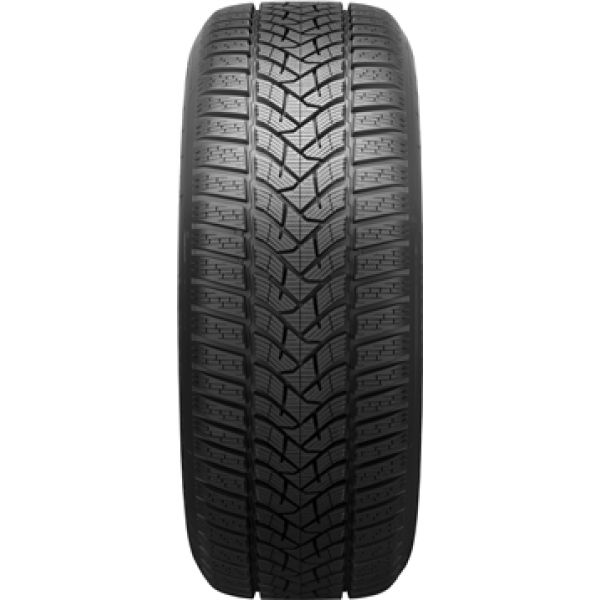 215/55R17 WINTER SPT 5 98V XL