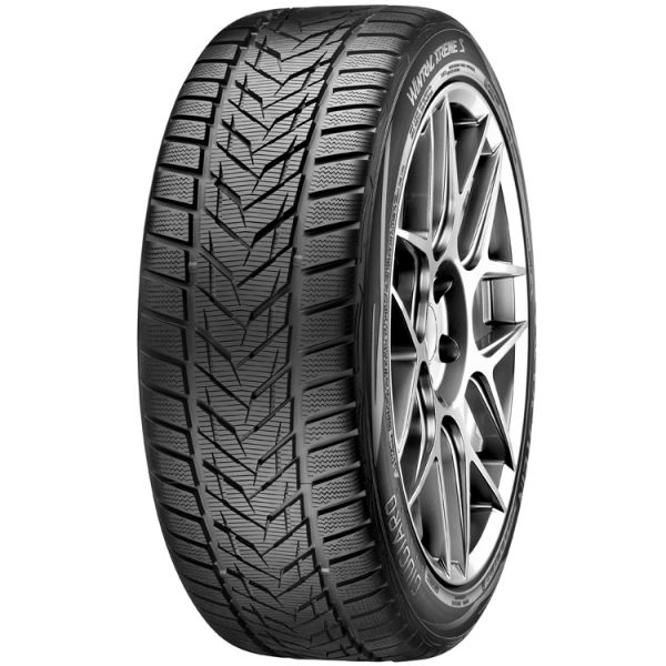 225/50R17 WINTRAC XTREME S 99H