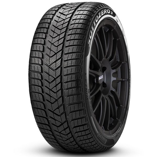 275/40R22 SCORPION WINTER 108V