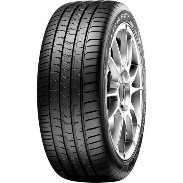 225/55R18 ULTRAC SATIN 98V