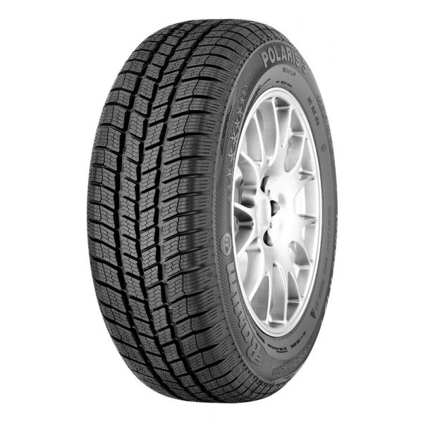 Barum Putnička 195/65R15 POLARIS 3 91T