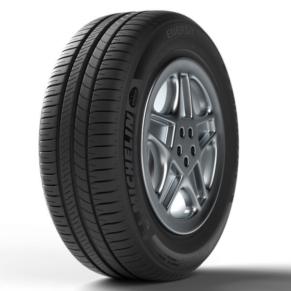 195/65R15 ENERGY SAVER+ 91H TL